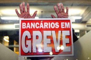 Bancos reabrem nesta sexta-feira. Termina a greve