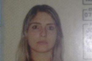 Mulher morre em acidente em Santa Bárbara do Leste