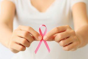 Vida e Saúde: Número de mamografias aumenta em 37% no país