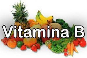 Aumentar ingestão de vitamina B na gravidez reduz risco de filho ter eczema