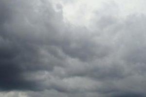 Chuvas deixam Manhuaçu e Leste Mineiro em alerta