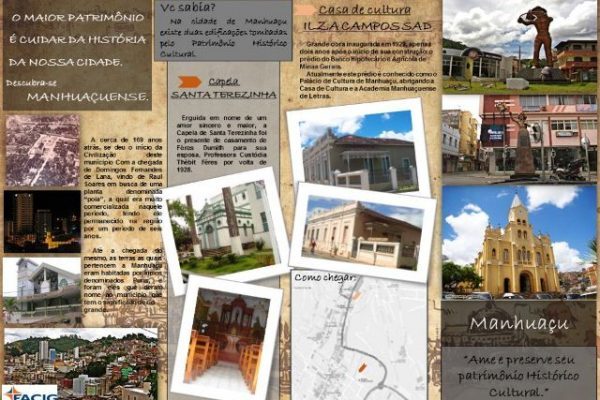 cultura-patrimoniomanhuacu-2.jpg