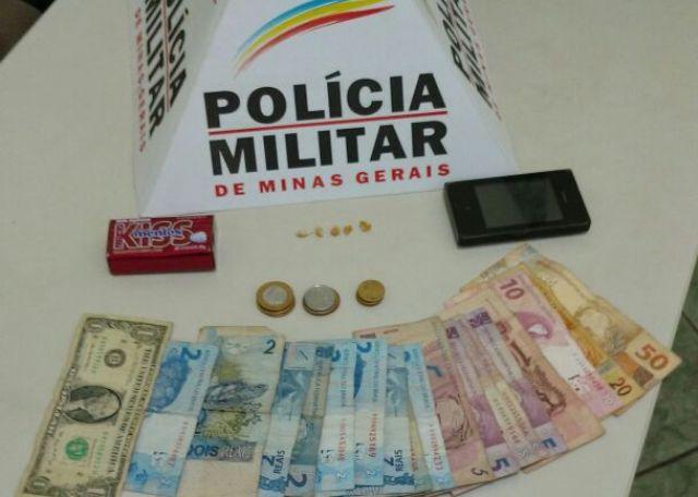 drogas-prisao-manhuacu-matinha