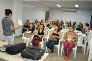 Manhuaçu se organiza para enfrentar a Dengue
