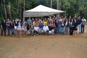 OAB Manhuaçu realiza I Encontro do Jovem Advogado