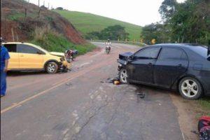 PM lamenta morte de sargento em Lajinha