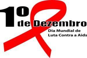Casos de Aids aumentam entre os homens
