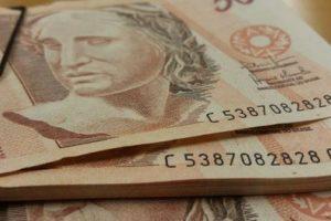 Doações a Fundos da Criança e do Adolescente atingem R$ 67,88 milhões