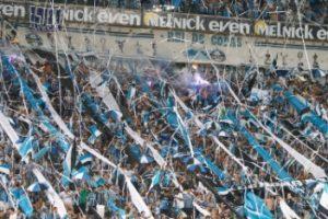Copa do Brasil: Grêmio é campeão pela 5ª vez
