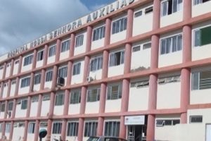 MS habilita hospital de Caratinga como referência em gestação de alto risco