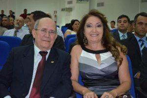 Manhuaçu: Posse de prefeita, vice e vereadores será no domingo, às 18h00