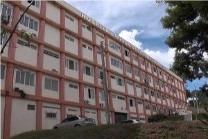 Hospital de Caratinga sofrerá intervenção consensual
