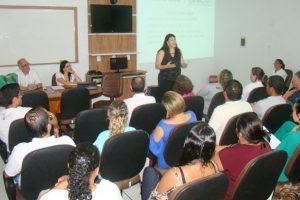 Manhuaçu: Secretaria de Saúde e UPA buscam melhorias no atendimento