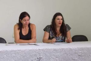Notificado caso suspeito de Febre Amarela na zona rural de Manhuaçu