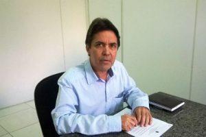 Caratinga: 51 casos suspeitos de febre amarela silvestre na microrregião