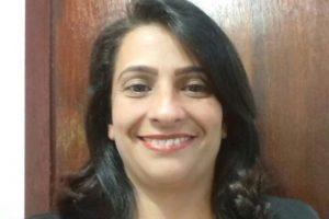 STR de Luisburgo elege nova diretoria