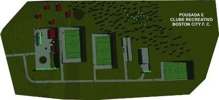 Boston City Manhuacu Projeto (1)