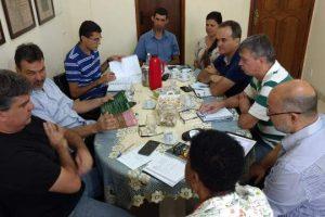 Simpósio de Cafeicultura das Matas de Minas será em abril