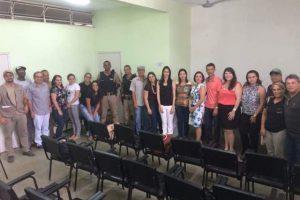 SMS e protetores de animais firmam parceria em Manhuaçu