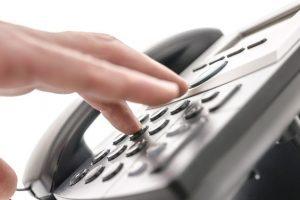Falar de telefone fixo para celular ficará mais barato