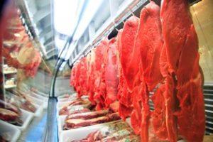SES-MG orienta população como comprar carne fresca e congelada para uma alimentação saudável