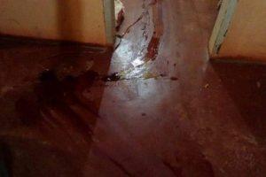 Irmãos são mortos em Dom Modesto, Caratinga