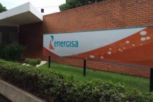 Energisa inaugura subestação em Manhuaçu nesta segunda-feira