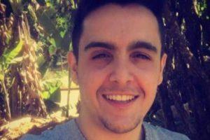 Capotamento: Jovem de Manhuaçu é arremessado para fora do carro e morre na hora