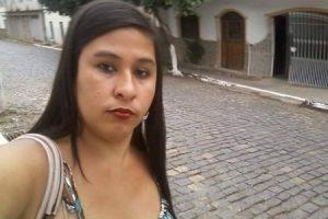 Polícia investiga morte de grávida em Miradouro