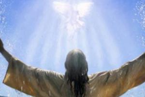 Comunidade Divino Espírito Santo organiza Tríduo Pascal