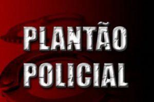 PM alerta sobre possível golpe de projeto estudantil em Manhuaçu
