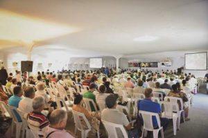 Simpósio de Cafeicultura começa nesta terça em Manhuaçu