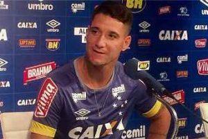 Empates levam Cruzeiro a reflexão antes do Clássico