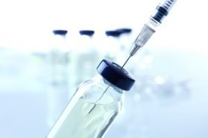 Ministérios da Saúde e Educação se unem para vacinação nas escolas
