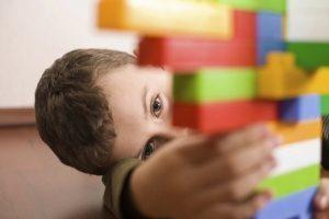 Diagnóstico precoce é fundamental para a qualidade de vida no autismo