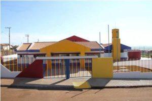 Santo Amaro: Prefeitura faz sondagem em terreno para construção de creche