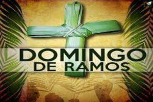 Domingo de Ramos em Manhuaçu. Veja a programação