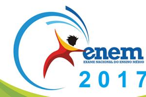 Inscrições para o Enem vão até 19 de maio