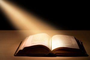 Evangelho – 29/05 (Jo 16,29-33)