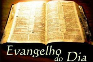Evangelho – 13/04 (Jo 13,1-15)