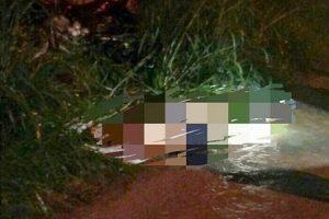 Fervedouro: Homem é morto a tiros na BR 116