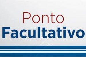 Governo decreta ponto facultativo nesta quinta-feira em MG. Setor de identificação da PC estará fechado