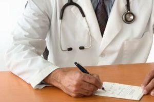 Programa Mais Médicos oferta 2.394 vagas a brasileiros