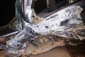 Feriadão: 26 mortos em acidentes nas estradas de Minas Gerais