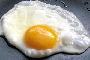 Conheça os benefícios do ovo para a sua saúde