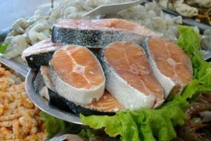Veja os cuidados na hora de comprar e consumir peixes