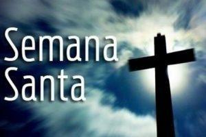 Quinta-feira Santa em Manhuaçu. Veja a programação
