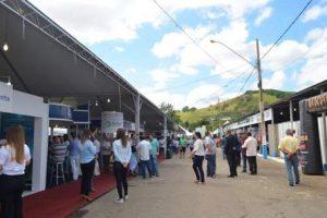 ACIAM comemora resultados excelentes do 21º Simpósio de Cafeicultura