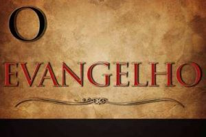 Evangelho – 27/11-Lc 21,5-11