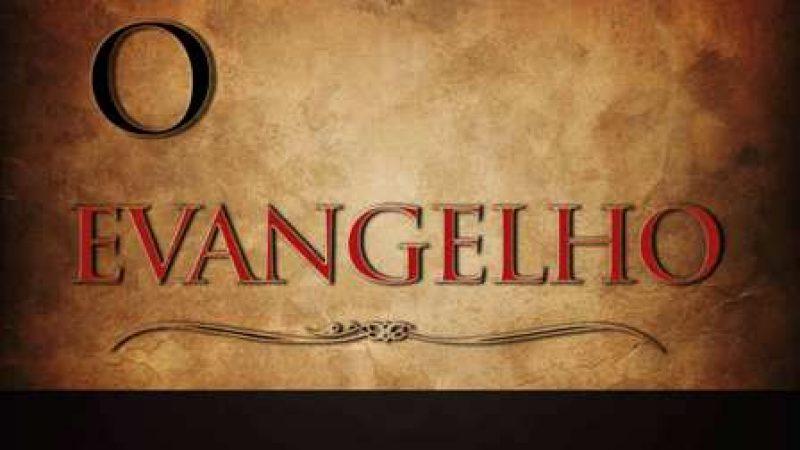 Evangelho – 10/08 (Jo 12,24-26)